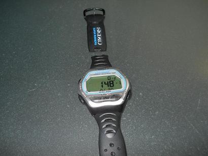 20110206-03B.jpg