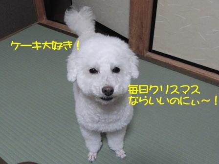 b663.jpg