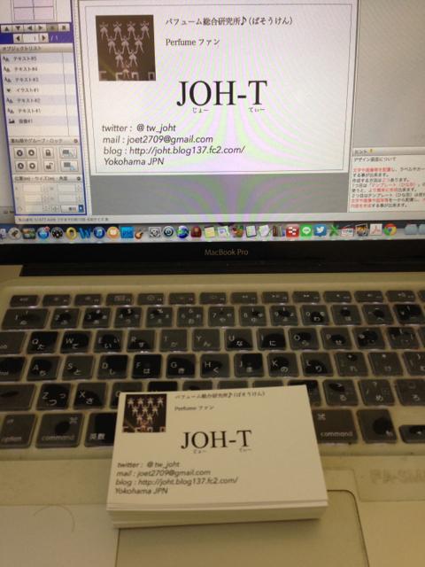 1222_Card