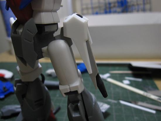 MSZ-006C1_b_06.jpg