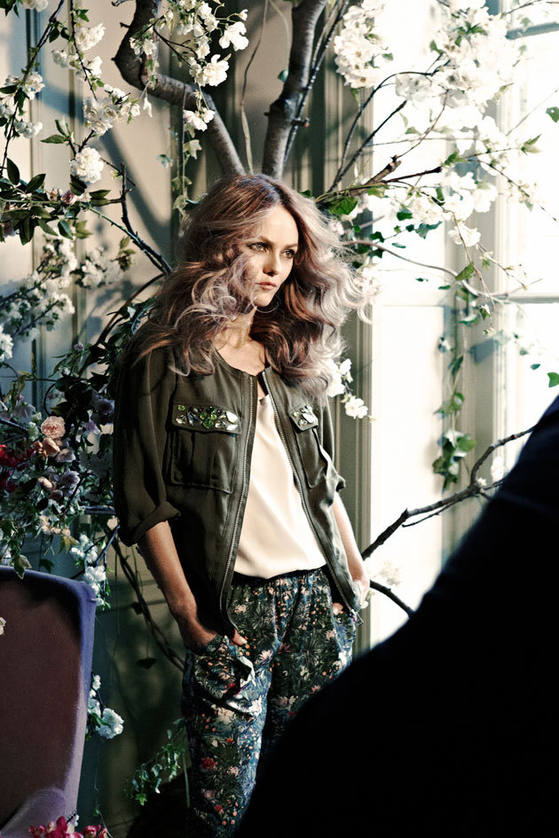 vanessaparadis-conscious-hm-fashion-collection-spring-2-22012013-jpg_104424.jpg