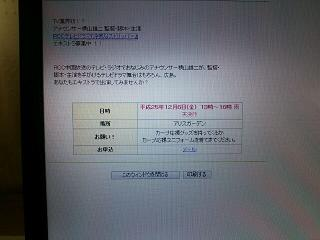 DSC_1025.jpg