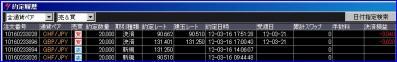 20120316約定履歴