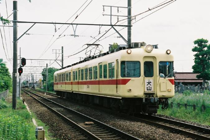 2005年の鉄道 - 2005 in rail transport