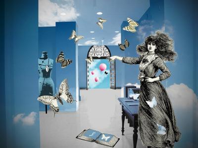 coll-butterfly_room-2.jpg