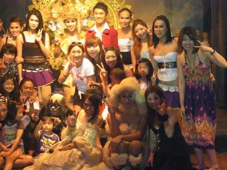 2011 セブ旅行 374