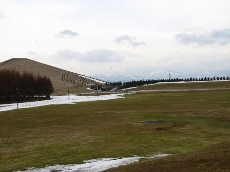 2010-04-10 149