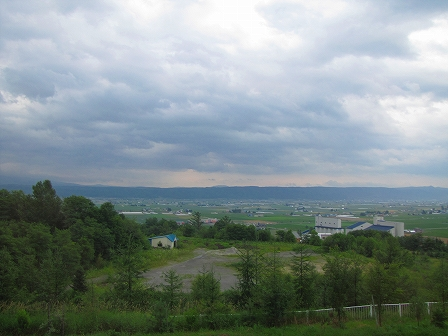 2010-07-012 1536