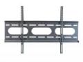 MF6020(ML-P14L) 薄型テレビ(37〜60インチ対応)用 壁掛金具・固定式(新品)