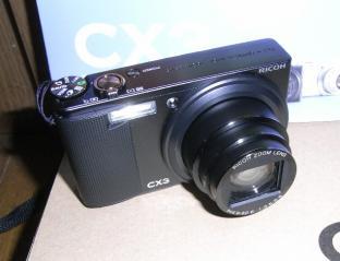 RIMG4805.jpg