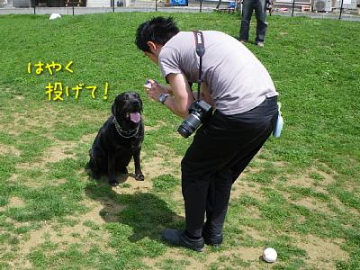 20100501_5.jpg