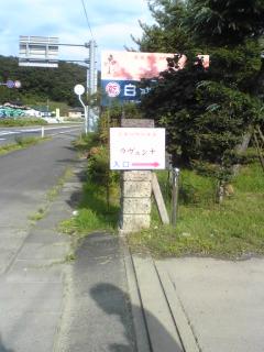 20100918_3.jpg