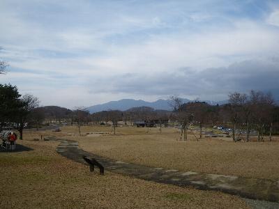 20101202_3.jpg
