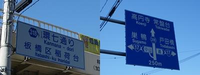 20110122_5.jpg