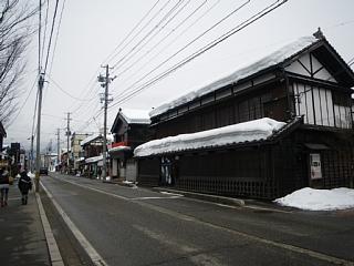 20110211_5.jpg