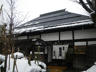 20110212_8.jpg