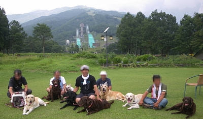 20110817_9.jpg