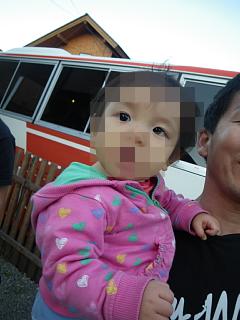 20110923_12.jpg