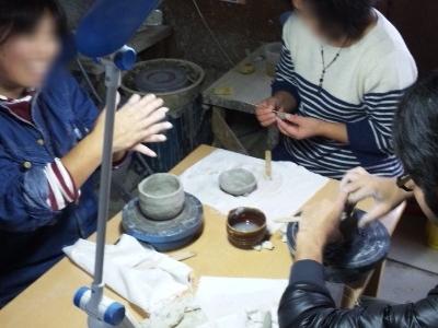 20121209_1.jpg