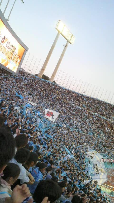 2010110316420001.jpg