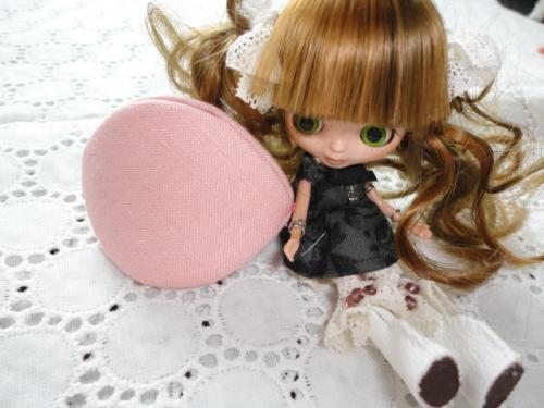 natsuki2+003_convert_20100623104038.jpg