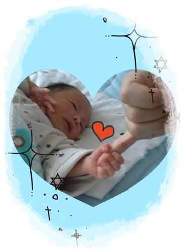 2012年11月24日(土)出産