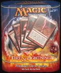 FireLightning.png