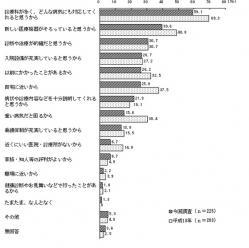 kaigyoui-2.jpg