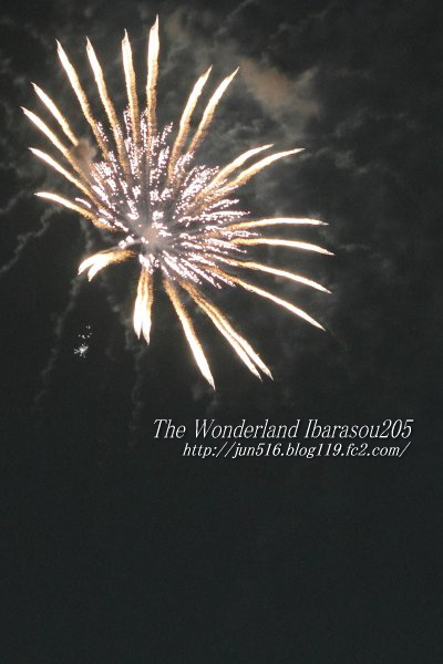 100814-11
