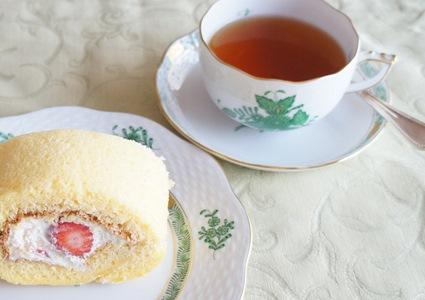 紅茶セット20131229