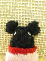 DSCN3565-1黒ウサギ_convert_20110510122654