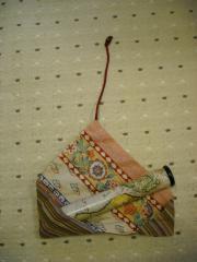 DSCN3641テレイドスコープ袋・縦_convert_20110611190547