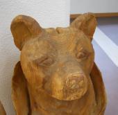 DSCN2509木彫りクマ_convert_20110906154315