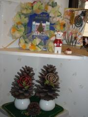 DSCN4800トイレ・クリスマス2_convert_20111226115028