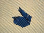 DSCN2738_convert_20110103012530.jpg
