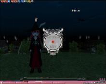 嬬羅のブログ