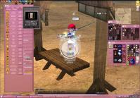 mabinogi_2010_06_29_001_convert_20100806193053.jpg
