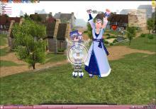 mabinogi_2010_07_10_002_convert_20100714220208.jpg