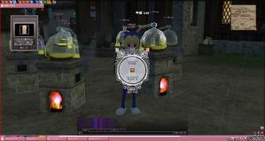 mabinogi_2010_09_09_014_20100915003732.jpg