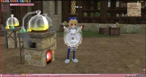 mabinogi_2010_09_09_022_20100915011842.jpg