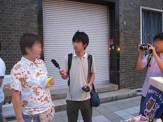20110807(12).jpg