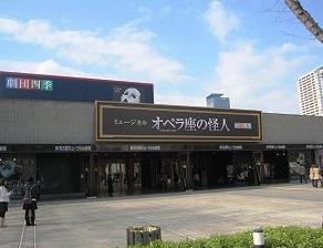 20111091.jpg