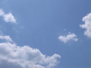 20120226空