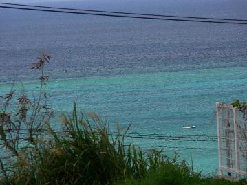 2011226海