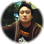 m_nakahara.jpg