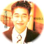 n_makihara.jpg