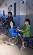 自転車0415
