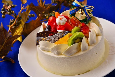 cream-cake-m.jpg