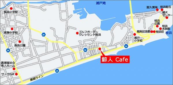 map_20130215185429.jpg