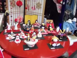 伊惣商店04